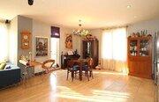 Продажа квартиры, Купить квартиру Рига, Латвия по недорогой цене, ID объекта - 313137371 - Фото 3