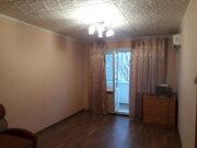 Продается 1 квартира - Фото 5