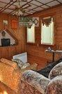 Жилой дом в д. Воиново Гора, Орехово-Зуево - Фото 4