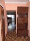 1-к квартира пр.т Коммунаров, 120а, Купить квартиру в Барнауле по недорогой цене, ID объекта - 322979230 - Фото 7