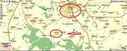 С.икково12 км.от Чебоксар, участок 15 сот. под ИЖС