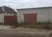 Продажа дома, Брянск, Ул. Индустриальная - Фото 2