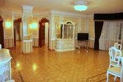 Продам 4-к квартиру, Москва г, 1-й Спасоналивковский переулок 20 - Фото 5