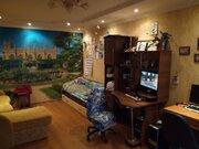 Продам 1-комн. квартиру с кладовой, Купить квартиру в Рязани по недорогой цене, ID объекта - 321969710 - Фото 8