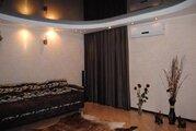 Продажа квартиры, Тюмень, Ул. Широтная, Купить квартиру в Тюмени по недорогой цене, ID объекта - 327833729 - Фото 27