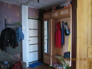 Трехкомнатная квартира (сорокопятка) - Фото 5