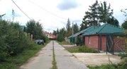 Продается участок КИЗ Зеленая роща-1 - Фото 4