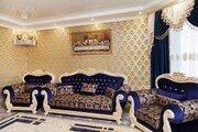 Продается 3-комн.квартира в г. Чехов, ул. Земская, д. 8 - Фото 2