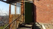 Продажа дома, Иркутск, СПК Железнодорожник
