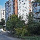 Продажа помещения 180м2, ул.им.Л.Толстого 7 - Фото 3