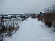 Земельный участок 18 соток Тульская область, пос. Ревякино - Фото 2