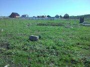 Продам Земельный участок в Кляшево - Фото 2