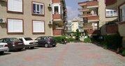 Продажа квартиры, Аланья, Анталья, Купить квартиру Аланья, Турция по недорогой цене, ID объекта - 313158603 - Фото 16