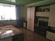 Квартира, ул. Ломоносова, д.13 - Фото 2