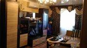 Продажа квартир ул. Героев Сибиряков, д.55А