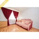 Продажа комнаты на 2/5 этаже на ул. Архипова, д. 20 - Фото 4