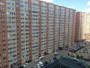 "ЖК ""Панорама"" Продаю двух комнатную квартиру"