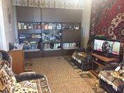 Продам 3-комнатную квартиру, Купить квартиру в Новосибирске по недорогой цене, ID объекта - 321615288 - Фото 7