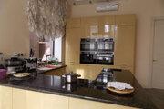 Продажа дома, Мещерский, Мещерское - Фото 3