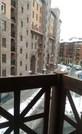 1-комнатная квартира в Химках ЖК Город Набережных