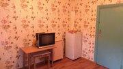 4 999 Руб., Зои Космодемьянской 32, Аренда комнат в Сыктывкаре, ID объекта - 700765073 - Фото 2