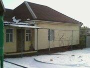 Продажа дома, Миллерово, Миллеровский район, Ул. Космодемьянской - Фото 3