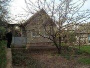 Дача с летним каменным домиком - Фото 2