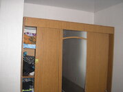 Продаю 4-х квартиру Гризадубова Центр, Купить квартиру в Ставрополе по недорогой цене, ID объекта - 320749846 - Фото 18