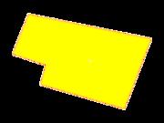 Продажа участка, Подмогилье, Островский район