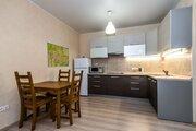 Продажа квартиры, Краснодар, Улица Ковалёва