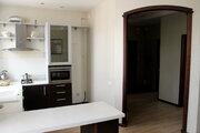 Сдаётся 3 к. квартира на ул. Минина, 5, 5/5 эт. дома., Аренда квартир в Нижнем Новгороде, ID объекта - 327442658 - Фото 2