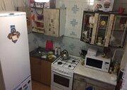 Продажа квартир в Энгельсском районе