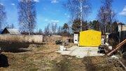 690 000 Руб., Продается ухоженная дача в СНТ Фортуна, Продажа домов и коттеджей в Тюмени, ID объекта - 503739031 - Фото 4