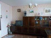 Аренда квартиры, Калуга, Мира пл. - Фото 1