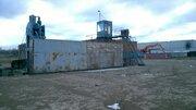 Участок на Коминтерна, Промышленные земли в Нижнем Новгороде, ID объекта - 201242542 - Фото 28