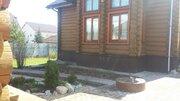 2 дома 133 м на участке в Москве 18 км от МКАД Киевское, Боровское - Фото 4