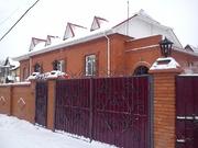 Продам коттедж в центре Омска - Фото 5