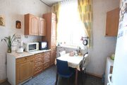Продается 3 комнатная квартира на Молодежной - Фото 1