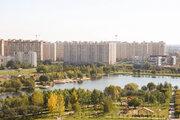 Продажа квартир ул. Адмирала Лазарева