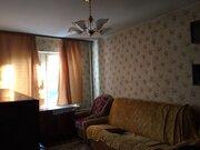 Продается 3-х комнатная квартира в г. Щелково-3 - Фото 1
