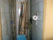 Квартира, ул. Ляпидевского, д.26 - Фото 3