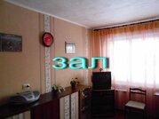 2 250 000 Руб., Продаю 2-комнатную в Авиагородке, Купить квартиру в Омске по недорогой цене, ID объекта - 317405231 - Фото 15