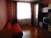 Продается 1-комнатная квартира, Пензенский р-н, с. Засечное, ул. Механ - Фото 3
