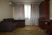 Снять квартиру ул. Цюрупы