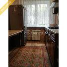 Интернациональная,253, Купить квартиру в Барнауле по недорогой цене, ID объекта - 330876351 - Фото 3
