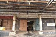 В здании предлагаются помещения под пищевое производство с 3 по 7 этаж - Фото 3