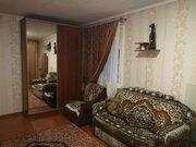 1-к квартира ул. Северо-Западная, 161, Купить квартиру в Барнауле по недорогой цене, ID объекта - 322311300 - Фото 10
