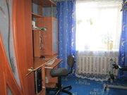 2 750 000 Руб., Продается 3-х комнатная квартира ул.планировки в г.Алексин, Купить квартиру в Алексине по недорогой цене, ID объекта - 331066883 - Фото 8