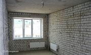 Квартира 1-комнатная Саратов, Волжский р-н, ул Хрустальная