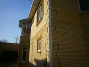 Продается дом в г. Пятигорске